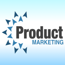 Product Marketing Services